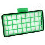Rowenta Hepa-Filter RS-RT3703 2210017255 online kaufen