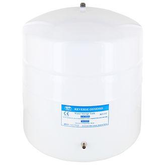 Osmose Tank Vorratsbehälter Metall TankPac RO-132