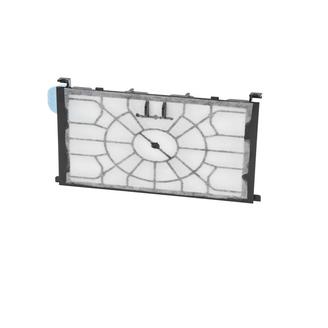 Bosch Siemens Motorschutzfilter mit Wirrfaser waschbar 00577117 577117