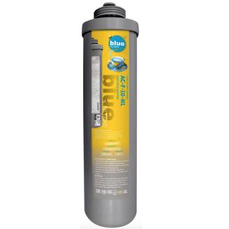 Bluefilters NewLine Antikalk Wasserfilter BlueSoft+ AC-F-10-NL