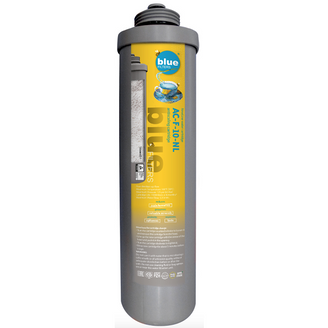 Bluefilters NewLine Antikalk Wasserfilter BlueSoft+ AC-F-10-NL online kaufen