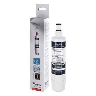 Whirlpool Kühlschrank Wasserfilter SBS200  484000008726 ersetzt SBS002  481281729632