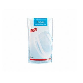 Miele Nachfüllpackung Reiniger-Pulver 10528500 1,0 kg