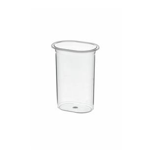 Siemens Innenbehälter Milchbehälter 647866 / 651451