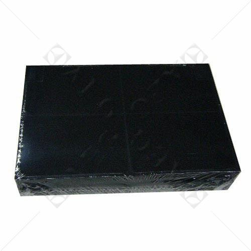 AEG Kohlefilter EFF55  für Dunstabzugshauben 9029794105