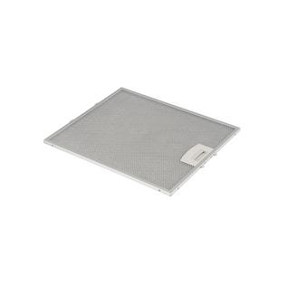 Siemens Metallfettfilter 00363095