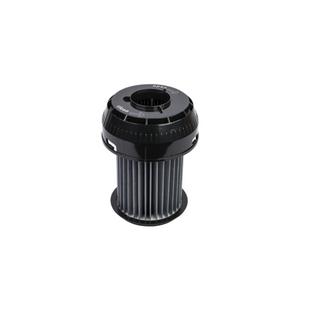 Bosch, Siemens, Neff HEPA-Filterzylinder 00649841 649841  online kaufen