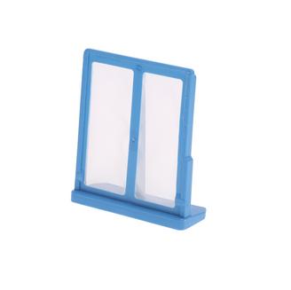 Bosch Siemens Kondensatbehälter-Filter 00619697