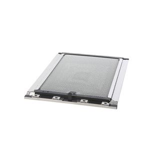 Siemens Metallfettfilter 00703530 online kaufen