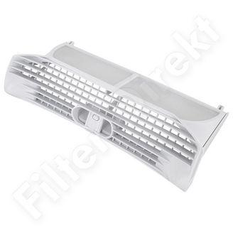 Whirlpool Bauknecht Ikea Flusensieb Filter 481248058322 online kaufen