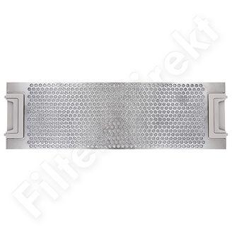 AEG Metallfettfilter 50263849007 online kaufen