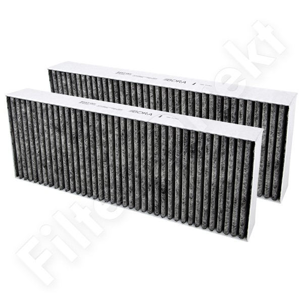 dunstabzug filter trendy bomann kf with dunstabzug filter amazing filter kit fr hotpoint. Black Bedroom Furniture Sets. Home Design Ideas