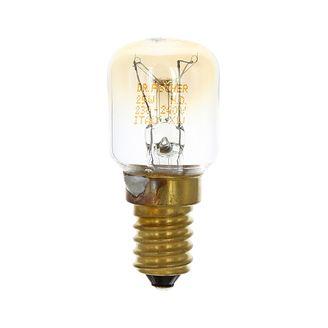 Liebherr Kühlschrank Glühlampe Birne Glühbirne 6070024, 25W