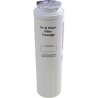 Bosch, Gaggenau Wasserfilter 12004484 - BORPLFTR20 Ersatz von 00491746, 00642372