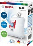 Bosch PowerProtect Staubbeutel Type G ALL 17000940 - BBZ41FGALL online kaufen