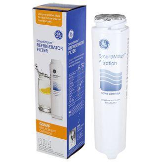 GE SmartWater GSWF Kühlschrank Filter