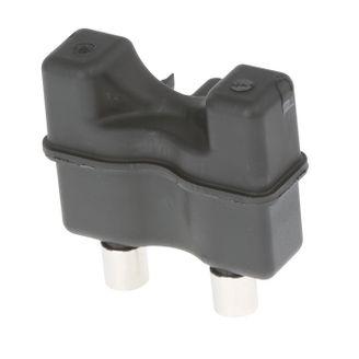 Bosch Siemens Verteiler Auslaufverteiler 621811 00621811 648078 00648078