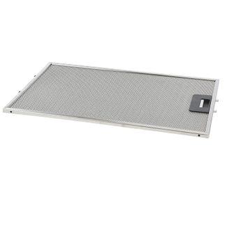 Bosch Siemens Neff Gaggenau Metallfettfilter 00438470 online kaufen