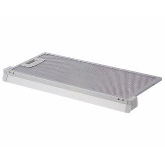 Bosch Siemens Neff Gaggenau Metallfettfilter vorne 00352812 352812