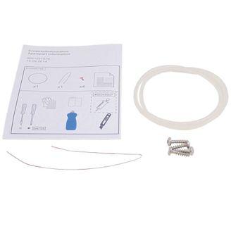 Bosch Reparatur-Pumpentopf-Abdicht-Set 12005744 12005317  online kaufen