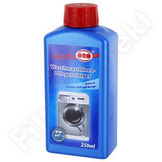 Oro Waschmaschinen-Pflegereiniger 06128 RN 1323