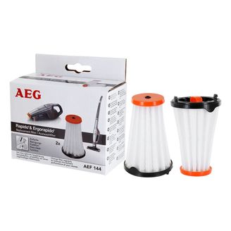 AEG Electrolux Austauschfilter 9001671537 AEF144