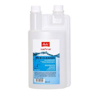 Melitta Cafina Milch-Reiniger Milk-Cleaner Milchschaumreiniger 1l