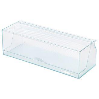 Liebherr Absteller 9031106 Box groß