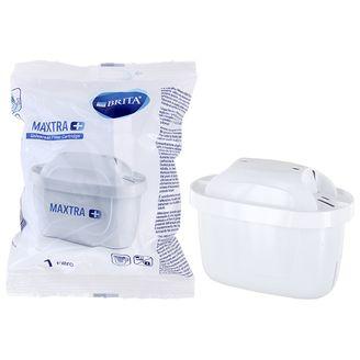 Wasserfilter Kartusche Brita Maxtra+