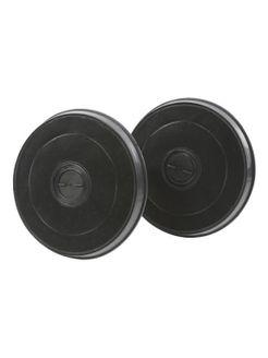 Bosch, Siemens, Neff Aktivkohlefilter 11005736-DHZ2702