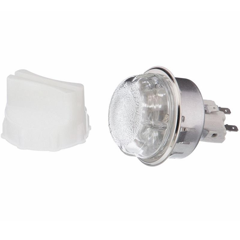 Bosch Siemens Glühlampe 00420775 40W mit Demontagehilfe