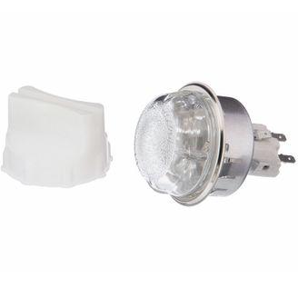 Bosch Siemens Glühlampe 00420775 40W mit Demontagehilfe online kaufen