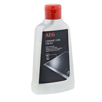 AEG Ceranfeld-Reiniger 9029794667 online kaufen