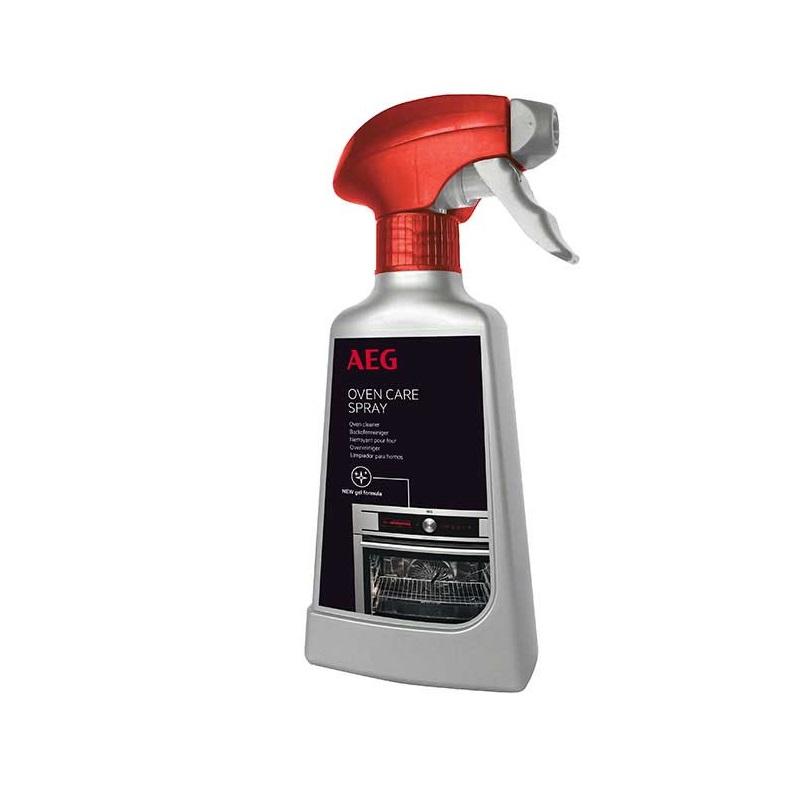 AEG Backofen Reiniger Spray 9029797132