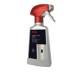 AEG Kühlschrank-Reiniger-Spray 9029797124 - 250ml