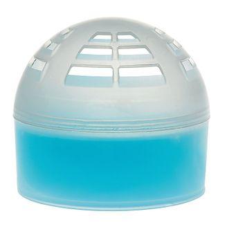 AEG Kühlschrank-Geruchsabsorber 9029797173 online kaufen