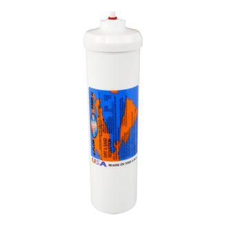 Wasserfilter Omnipure K5505JJ