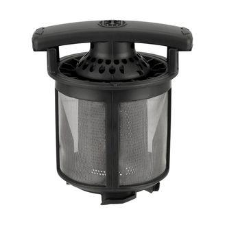 AEG Electrolux Micro Sieb Filter 1119161105 für Geschirrspüler