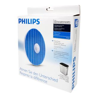 Philips Luftbefeuchtungsfilter FY5156/10