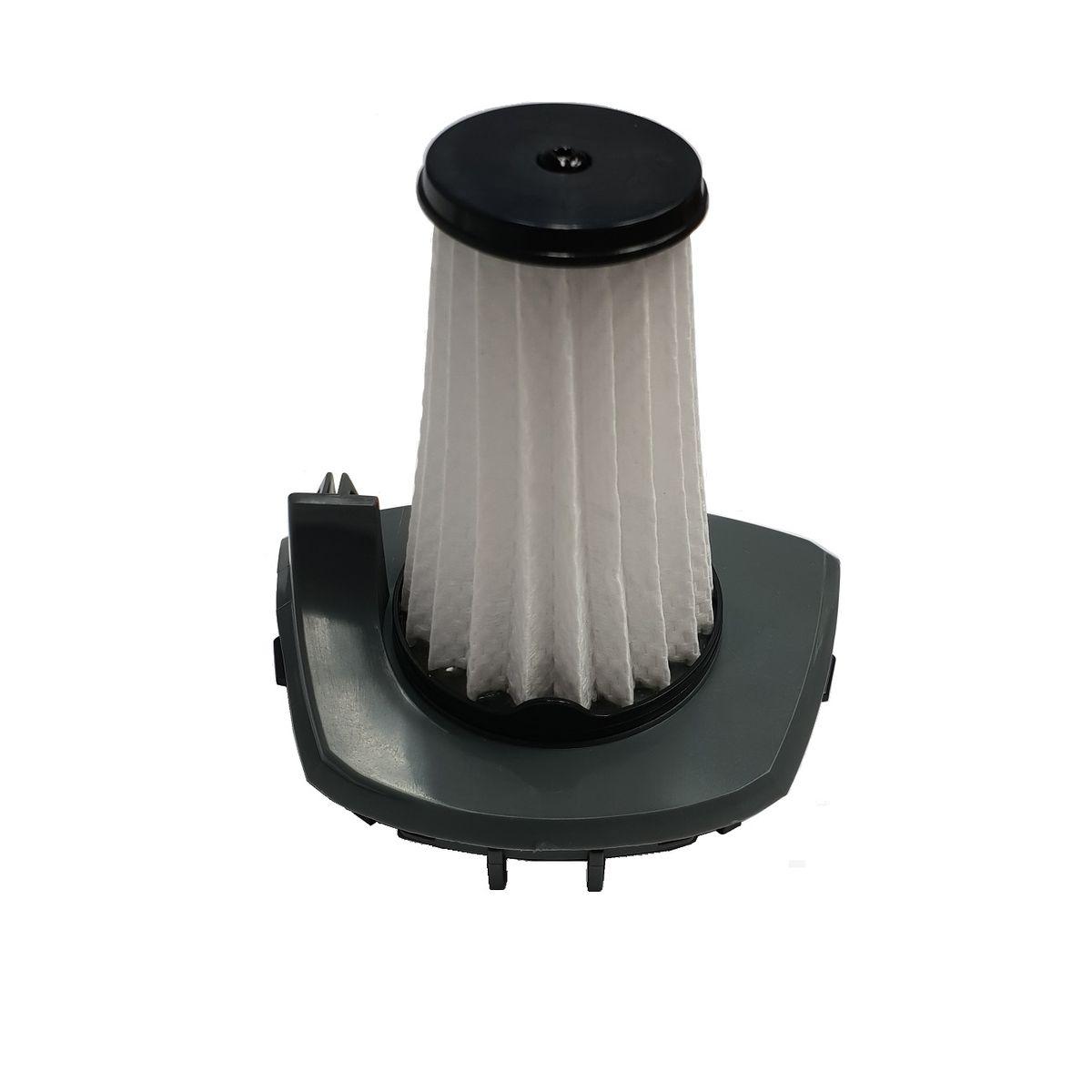 AEG  Motorschutz Filter 140039004043 für Ergorapido