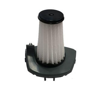 AEG  Motorschutz Filter 140039004043 für Ergorapido online kaufen