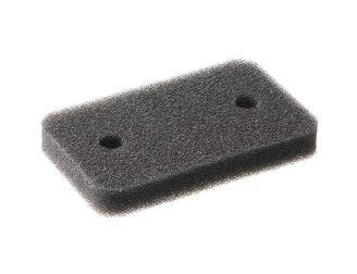 Filtronix Türfilter alternativ zu Miele 7070070, für Wärmepumpentrockner