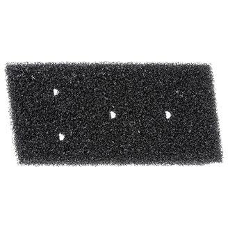 Filtronix Türfilter alternativ zu Whirlpool Bauknecht Filter 481010716911 für Wäschetrockner
