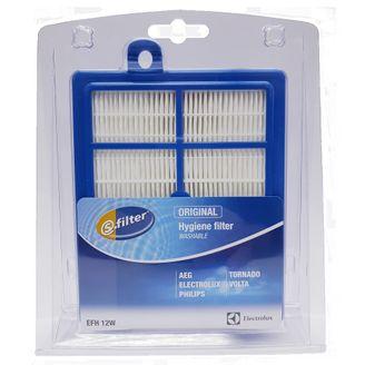AEG / Electrolux Hygiene-Filter EFH 12W 900195119/4 waschbar online kaufen