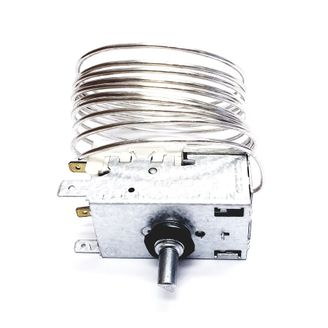 Liebherr Thermostat Ranco K50-P,  6151995