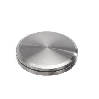 Neff Twistpad 00614176 Schalterknebel Tipppad Drehgriff online kaufen