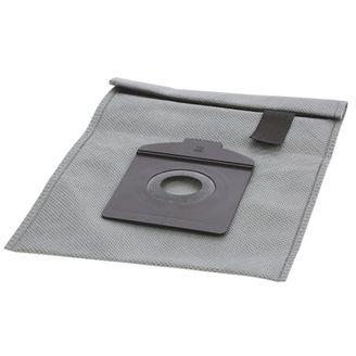 Bosch Staubsaugerbeutel, Textilfilter, 00483179 - BBZ10TFK1, wiederverwendbar  online kaufen