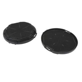 Bosch, Siemens, Neff Aktivkohlefilter 11004680 - DHZ2900 online kaufen