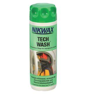 Nikwax Pflegemittel Textil-Pflegemittel 00463531