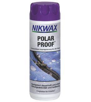 Nikwax Pflegemittel Textil-Pflegemittel 00463533 463533